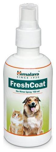 Himalaya Freshcoat 150 ml