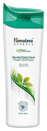 Himalaya Gentle Daily Care Protein Shampoo 400 ml