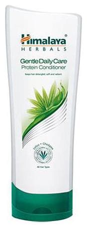 Himalaya Gentle Daily Care Protein Conditioner 100 ml