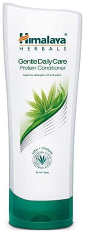 Himalaya Gentle Daily Protein Care Conditioner 200Ml