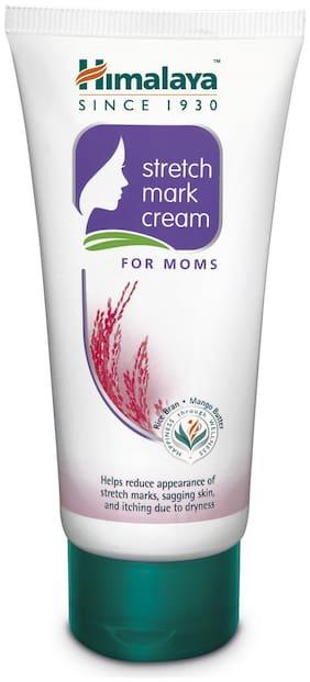 Himalaya Stretch Mark Cream For Moms (50 ml)