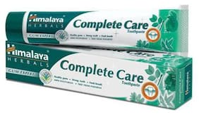 Himalaya Toothpaste - Complete Care 150 gm