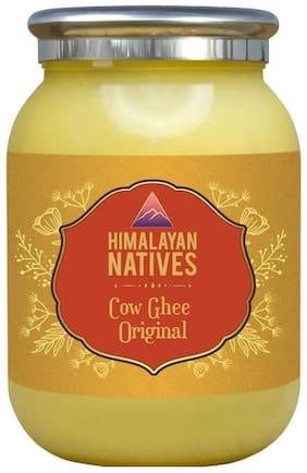 Himalayan Natives Cow Ghee Original 250 ml