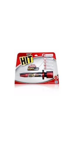 Hit Anti Roach Gel 20 gm