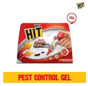 HIT Hit Anti Roach Gel 20 gm
