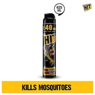 Hit Spray Flying Insect Killer (Fik) 625 Ml