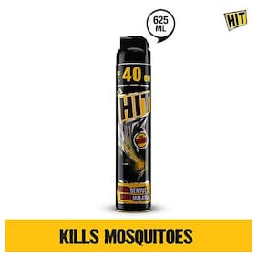Hit Spray Flying Insect Killer (Fik) 625 Ml