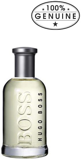 Hugo Boss Bottled 100 ml EDT For Men