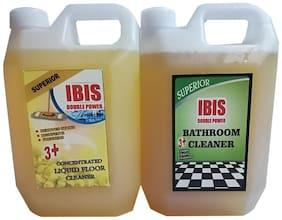 IBIS Floor Cleaner Prices | Buy IBIS Floor Cleaner online at