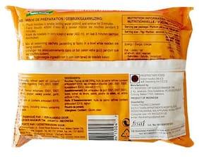 Indomie Instant Noodle - Special Chicken Flavour 75 g