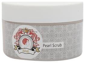 Indrani Pearl Scrub 300 gm