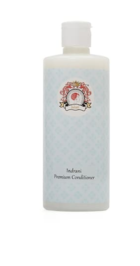 Indrani Premium Conditioner For Women To Reduce Hair Fall, Promote Hair Growth, Control Dandruff 500 ml