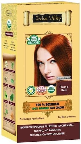 Buy Htovila 2pcs Soft Microfiber Quick Dry Hair Drying