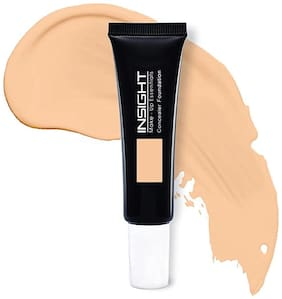 Insight Cosmetics Concealer Foundation 20ml