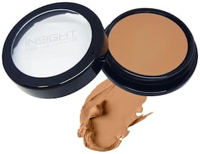 Insight Professional Makeup Conceal;Correct;Contour Palette (Shade - 04) 3 g