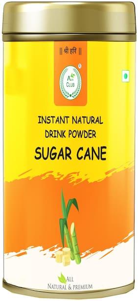 AGRI CLUB Instant Sugar Cane Drink Powder Premium Quality 250 g