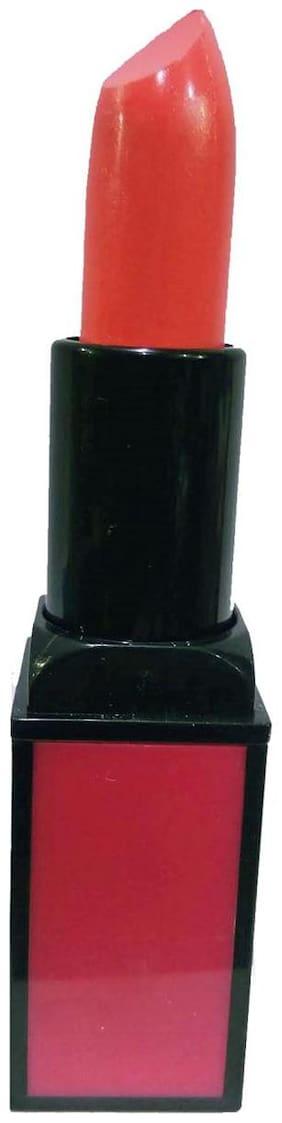 j.j jumera Imported matte magic lipstick