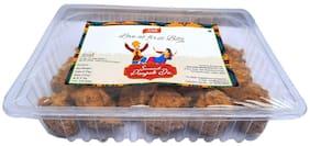 Jags Amritsari Moong Dal Masala Wadi 200 g Pack of 1