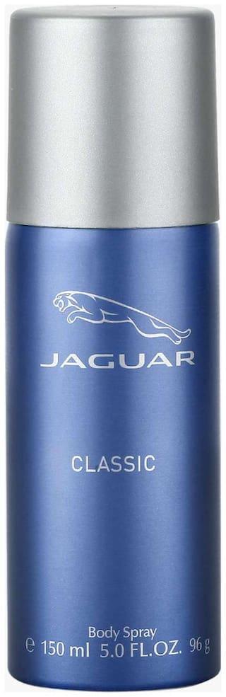 Jaguar Classic Deo 150ml