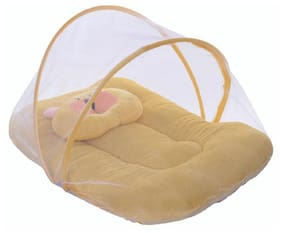 JARS Collections Soft and Comfortable Baby Mosquito Net