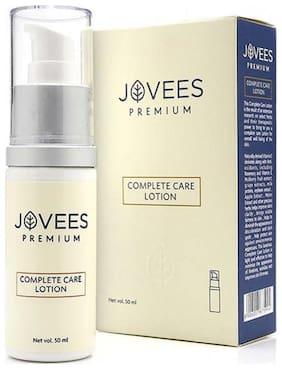 Jovees Premium Complete care Lotion 50ml