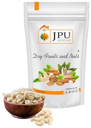 JPU Premium Quality Cashew Nuts W240 250 g