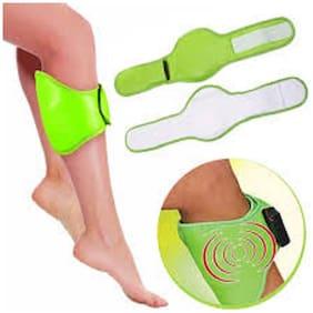 K Kudos improve circulation in legs