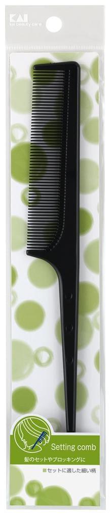 Kai 000HL0052 Hair Comb L