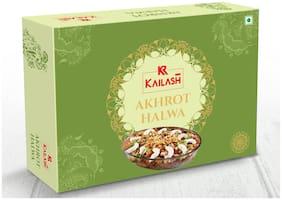 kailash Akhrot Halwa - 400 g