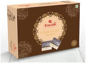 Kailash Chocolate Burfi -400 g