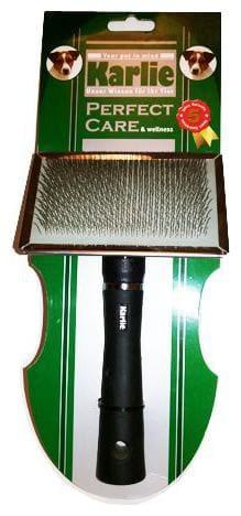 Karlie Soft Slicker Brush Size - XL