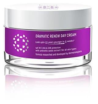 Kaya Skin Clinic Youth Boost Dramatic Renew Day Cream 50ml