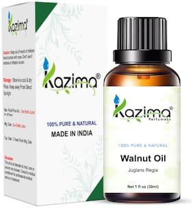 KAZIMA Walnut Essential Oil (30ml)