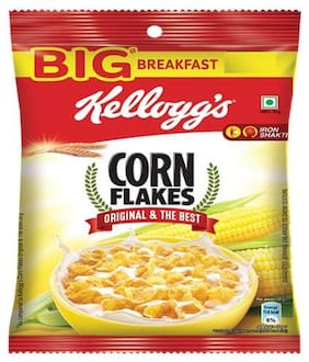 Kellogg's Corn Flakes 70 gm