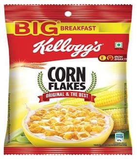 Kellogg's Corn Flakes 70 g