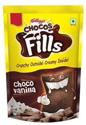 Kelloggs Chocos Fills - Choco Vanilla 180 g