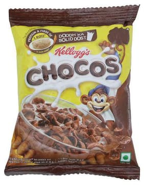 Kelloggs Chocos 26 gm
