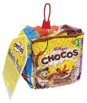 Kelloggs Chocos - Variety pack 157 g