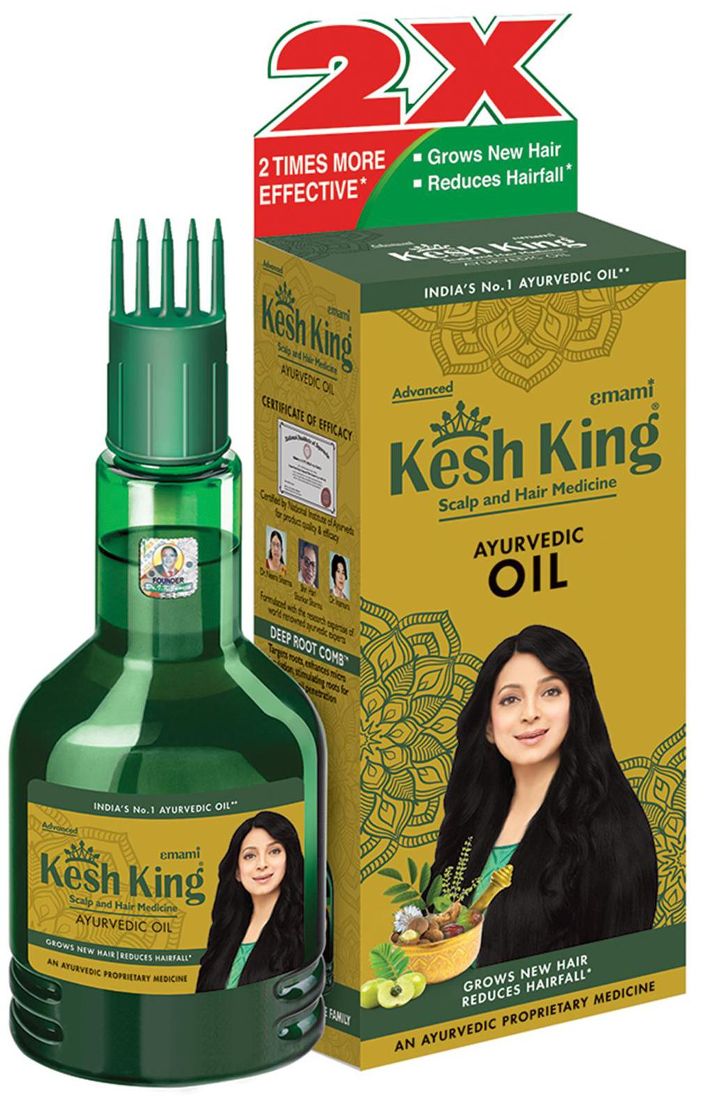 https://assetscdn1.paytm.com/images/catalog/product/F/FA/FASKESH-KING-OIZEPH70572130C871C5/a_0..jpg