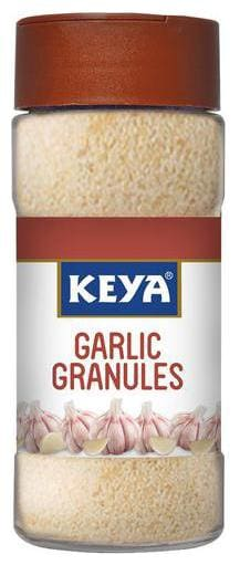 Keya Garlic Powder 60 g