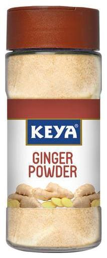 Keya Ginger Powder 40 g