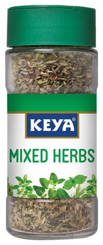 Keya Mixed Herbs 20 g