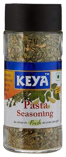 Keya Seasoning - Pasta 45 g