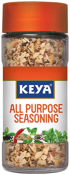 Keya Seasoning - All Purpose 60 g