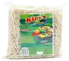 Kim's Veg Noodles 450 g
