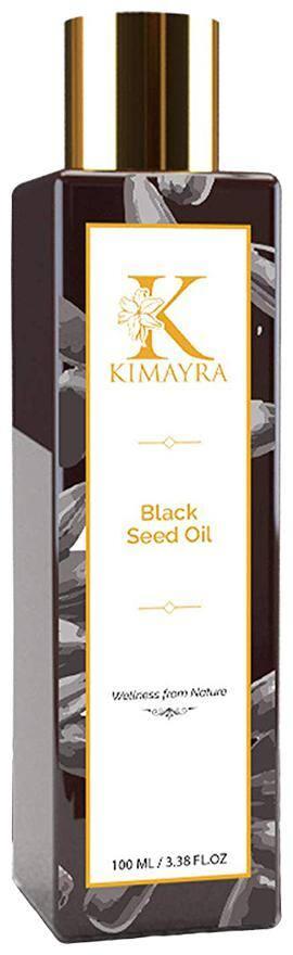 Kimayra Black Seed  Oil 100ml