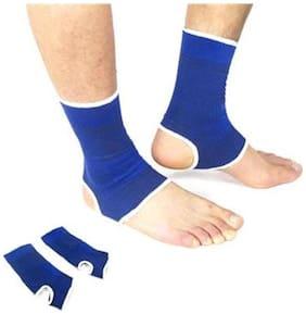 Klink Unisex Ankle Support /Elastic Ankle Brace
