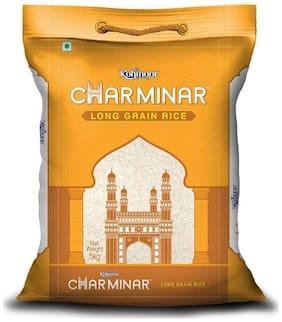 Kohinoor Charminar Long Grain Rice 5 kg