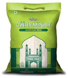 Kohinoor Charminar Everyday Rice 5 kg