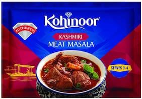Kohinoor Kashmiri Meat Masala 15 g